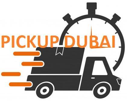 Pickup For Rent in Dubai
